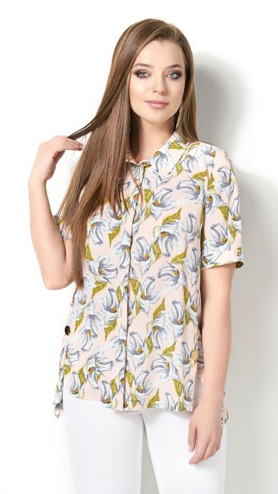 d9e65ca1cb59 Дешевая женская одежда оптом от производителя - DiliaFashion модная ...