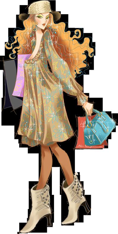 Купить Женскую Одежду Из Белоруссии